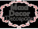 Maxi-Decor