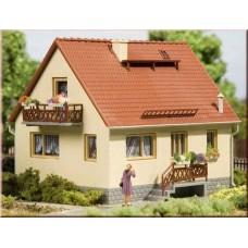 Σπίτι Ingrid Auhagen 12232