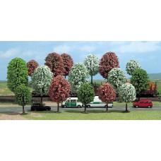 Ανθοφόρα δέντρα 7-12,5 εκ. Busch 6484