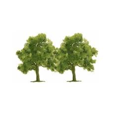 Οπωροφόρα δέντρα 7,5 εκ Busch 6649