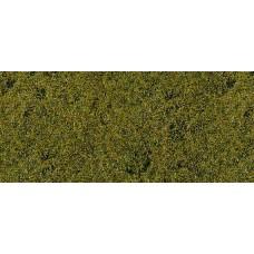 Γρασίδι λιβαδιού πράσινο 14x28 εκ (Heki 1591)