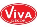 Viva-Decor