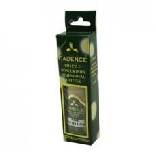 Glitter pen 50 ml Cadence