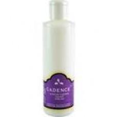 Βερνίκι νερού γυαλιστερό Cadence