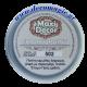 Χρώμα κιμωλίας 100 ml Maxi Decor