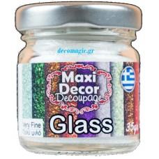 Κρυσταλλάκια 40γρ Maxi Decor