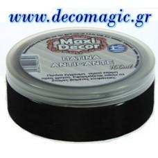 Πατίνα 100 ml MAXI DECOR