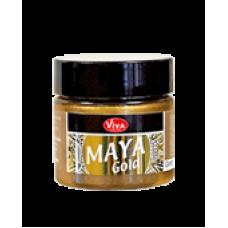 Πάστα Maya Gold 50ml
