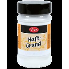 Υπόστρωμα Haft-Grund  VIVA 90 ml - διαφανές για κρακελέ Fecetten-Lack
