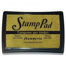 Ταμπόν σφραγίδας χρωματιστό Stamperia