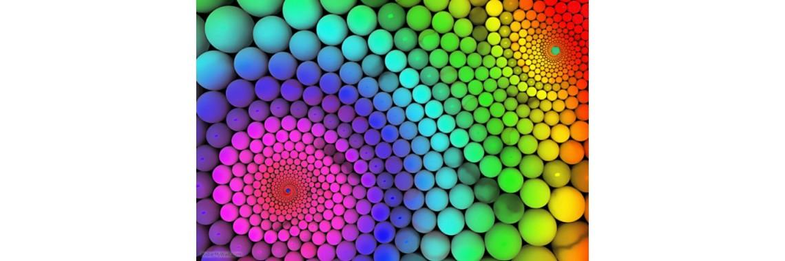 Colours_1