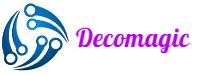 Decomagic
